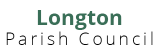 Header Image for Longton Parish Council